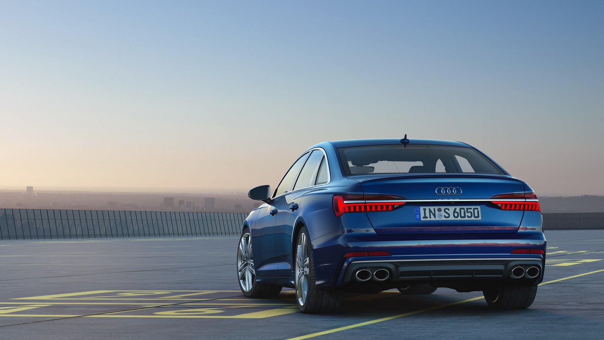 Audi-S6-2019-6
