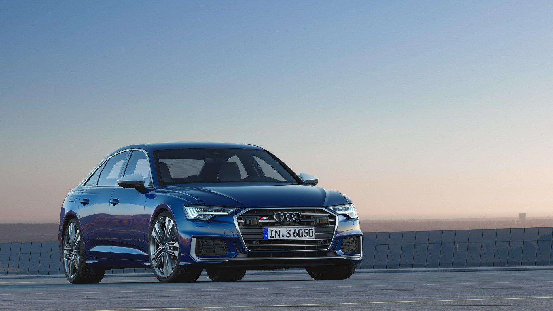 Audi-S6-2019-7