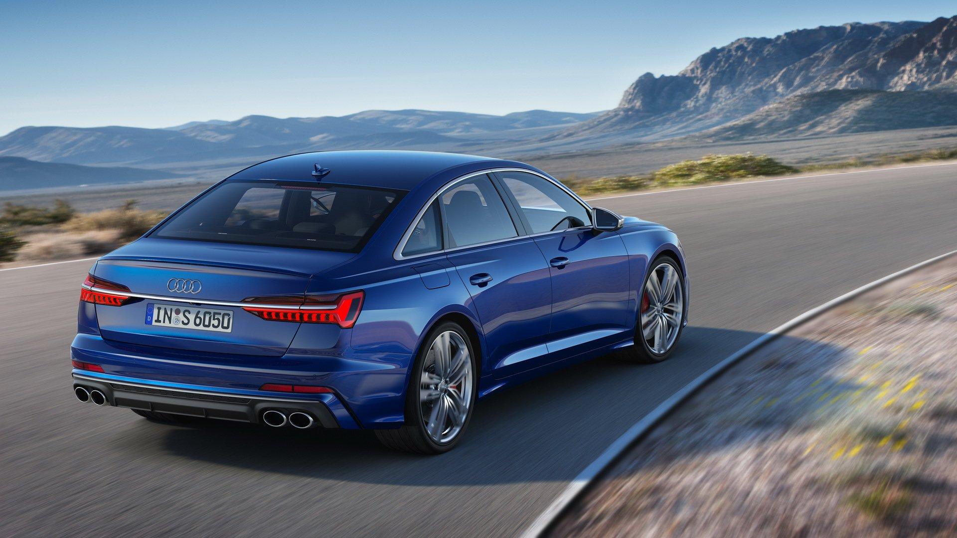 Audi-S6-2019-8
