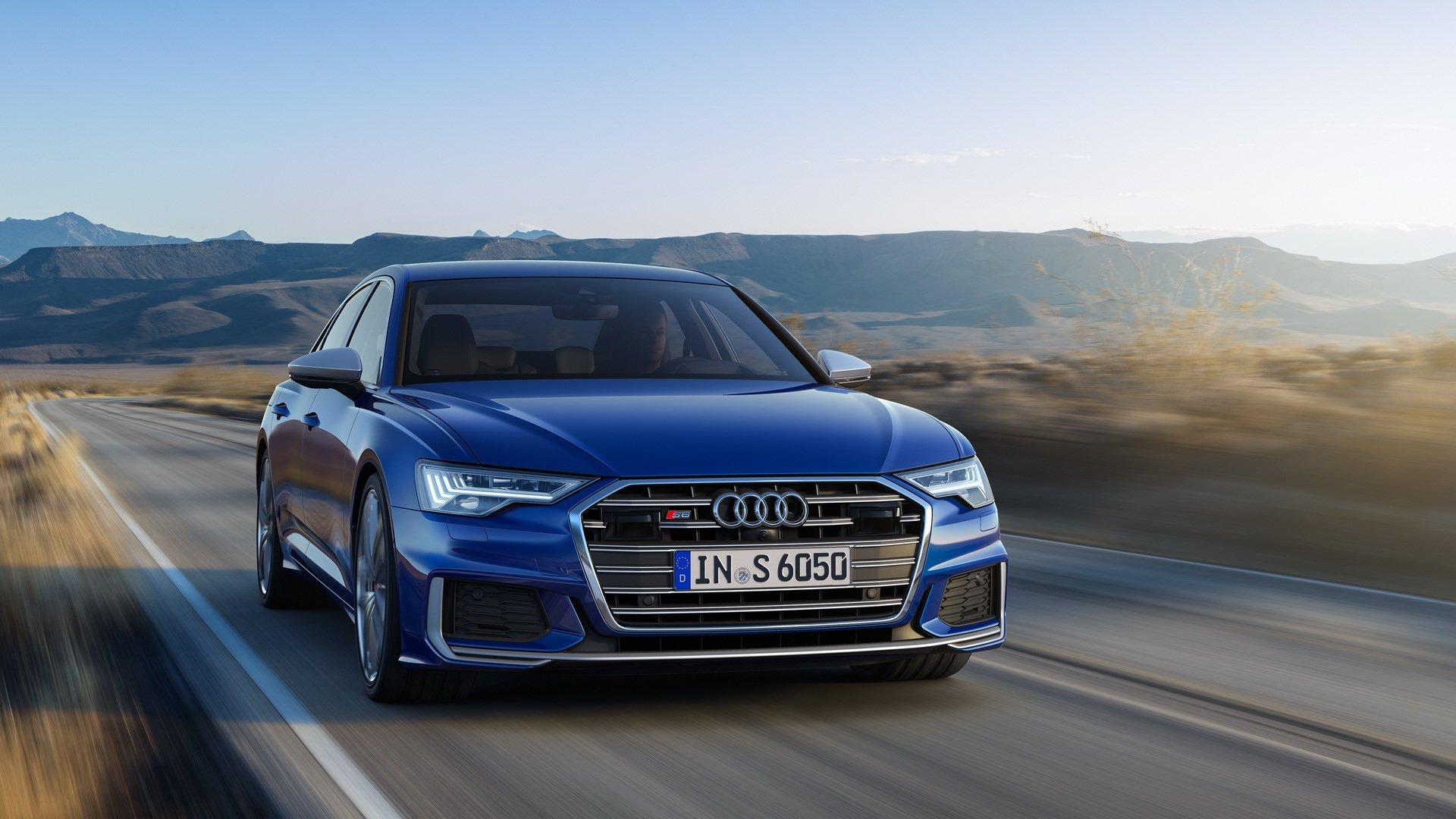 Audi-S6-2019-9