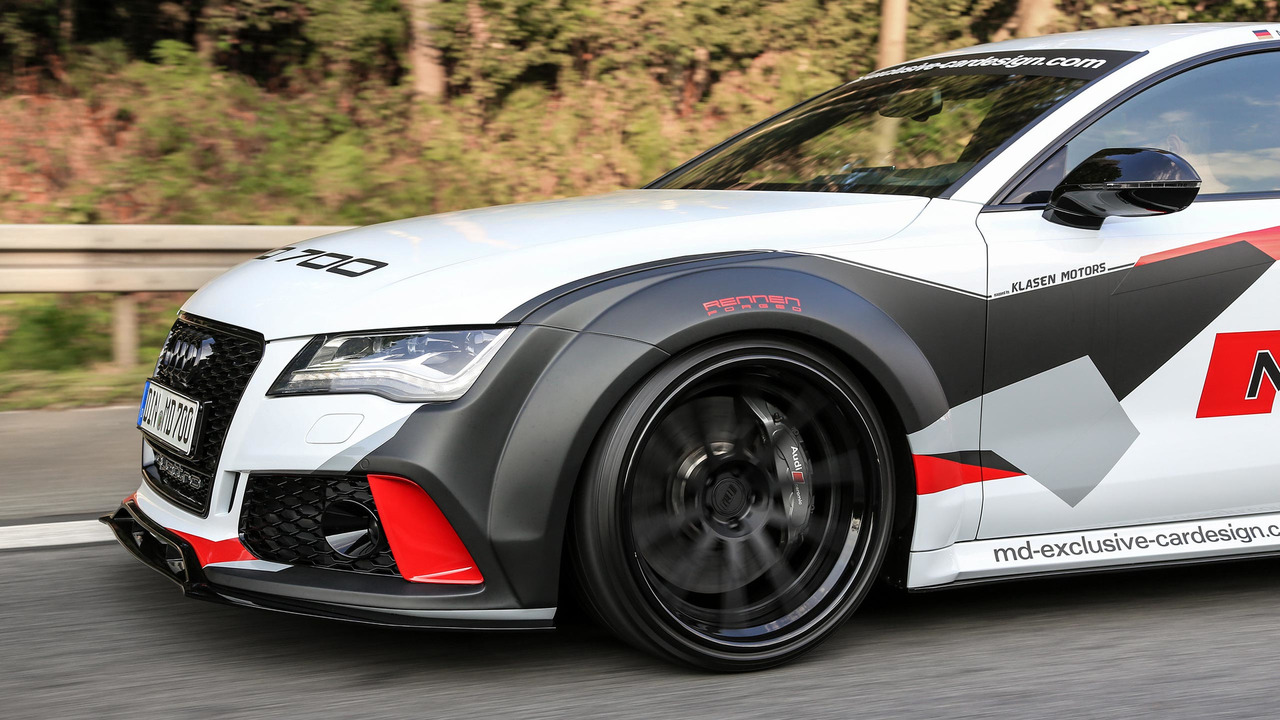 audi-s7-by-m-and-d-cardesign (20)