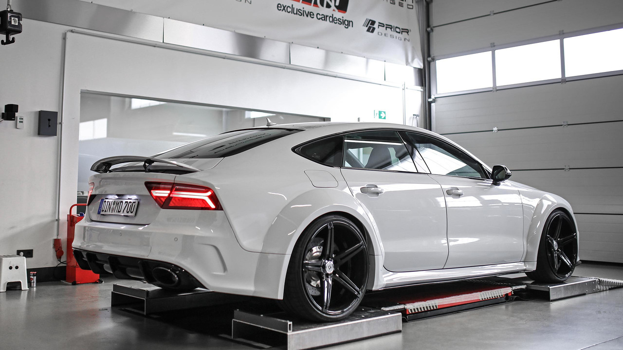 audi-s7-by-m-and-d-cardesign (22)