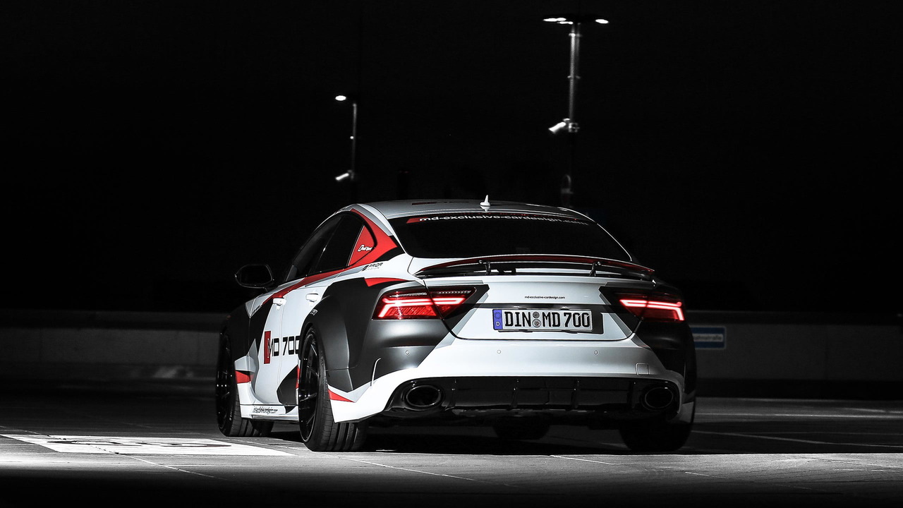 audi-s7-by-m-and-d-cardesign (27)