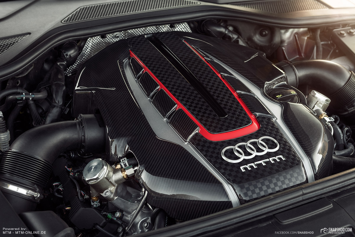 http://www.autoblog.gr/wp-content/gallery/audi-s8-talladega-by-mtm/Audi_S8_Talladega_by_MTM_18.jpg