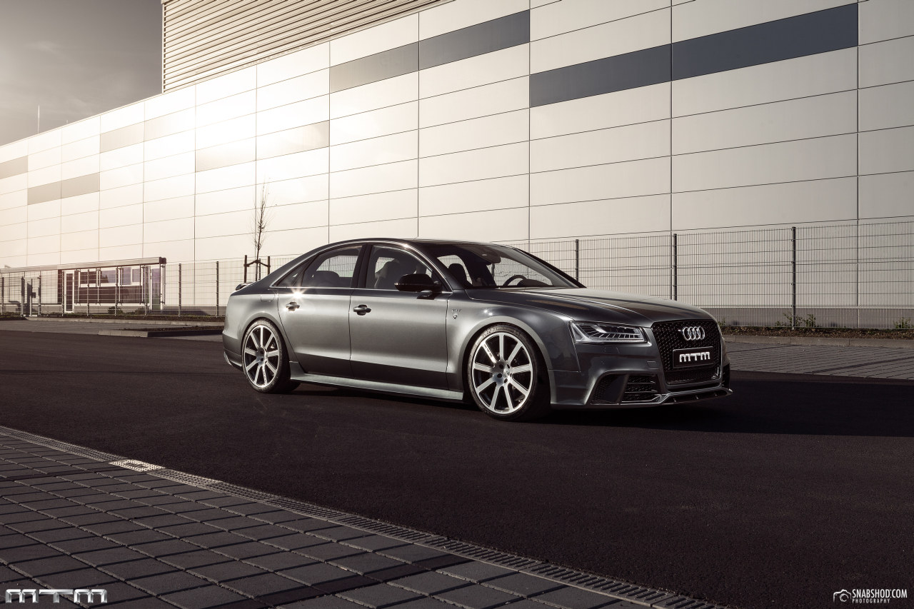 http://www.autoblog.gr/wp-content/gallery/audi-s8-talladega-by-mtm/Audi_S8_Talladega_by_MTM_2.jpg