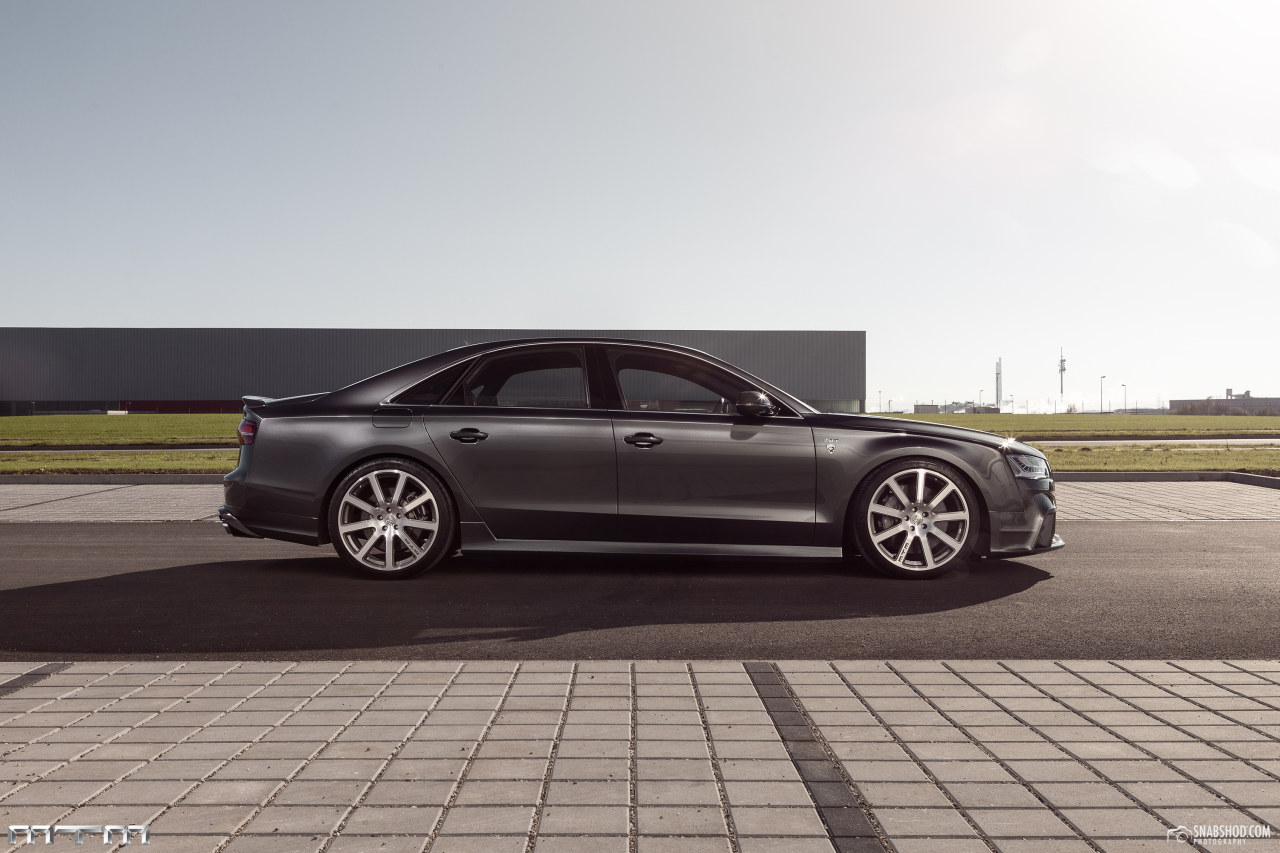 http://www.autoblog.gr/wp-content/gallery/audi-s8-talladega-by-mtm/Audi_S8_Talladega_by_MTM_3.jpg