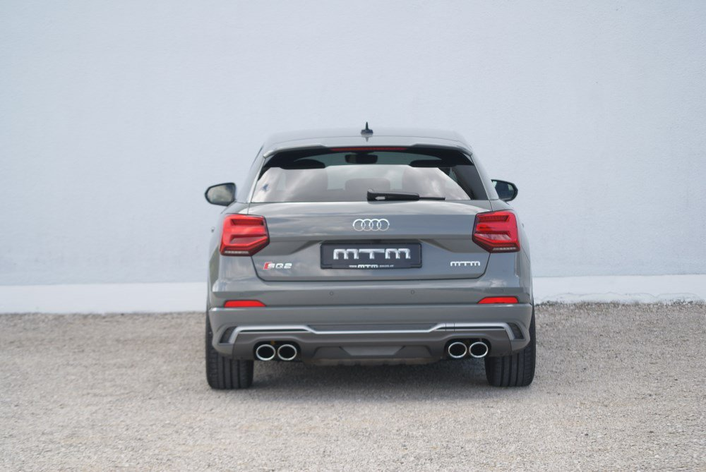 Audi_SQ2_by_MTM_0004