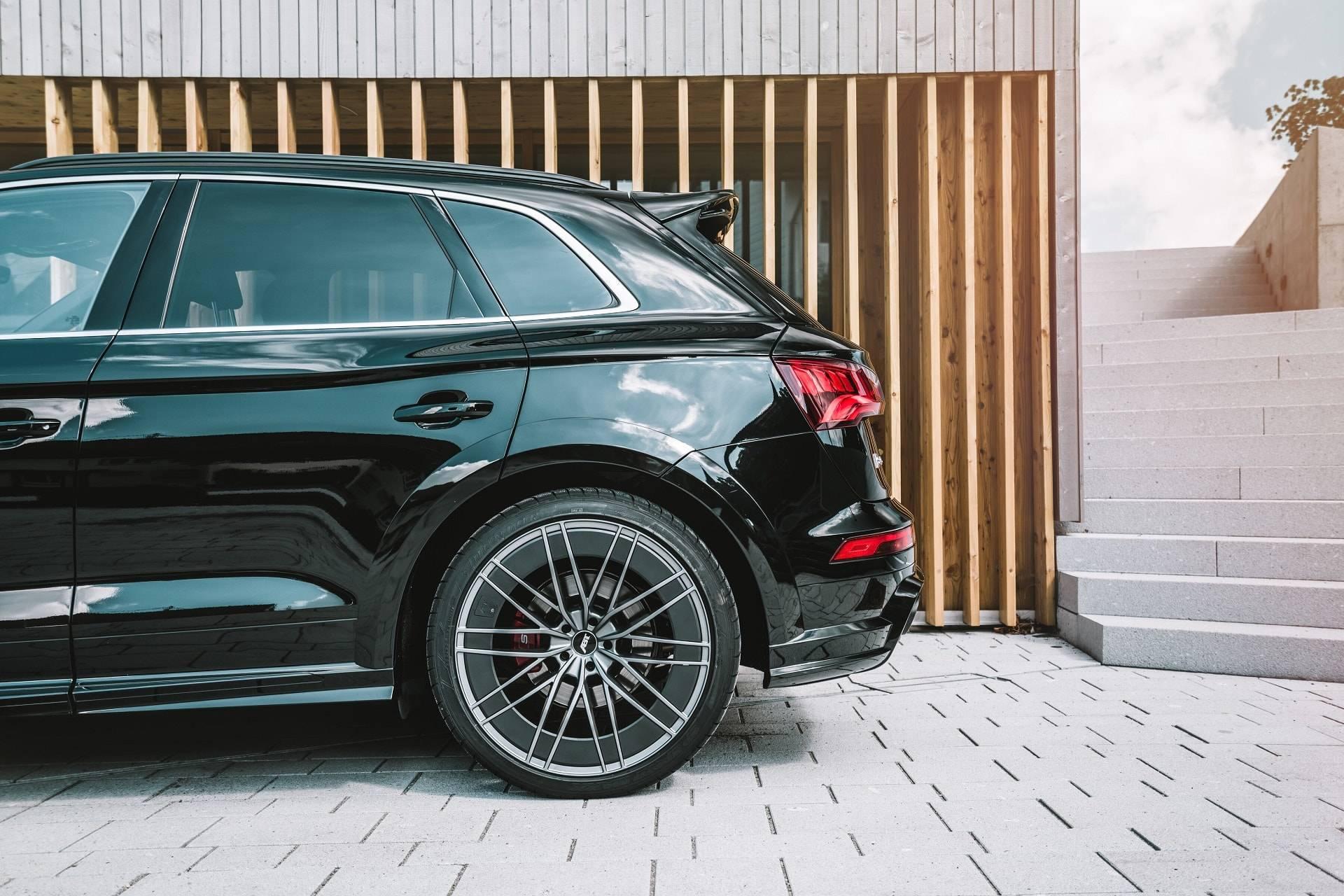 Audi-SQ5-TDI-by-ABT-Sportsline-1