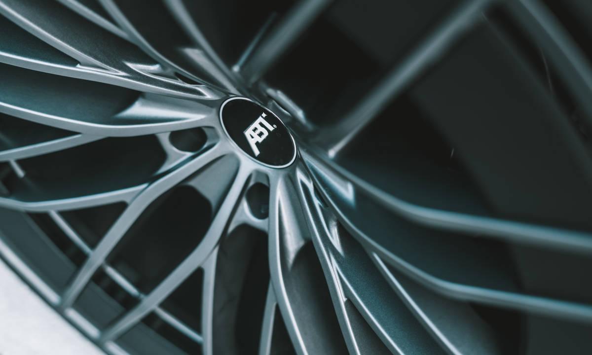 Audi-SQ5-TDI-by-ABT-Sportsline-3
