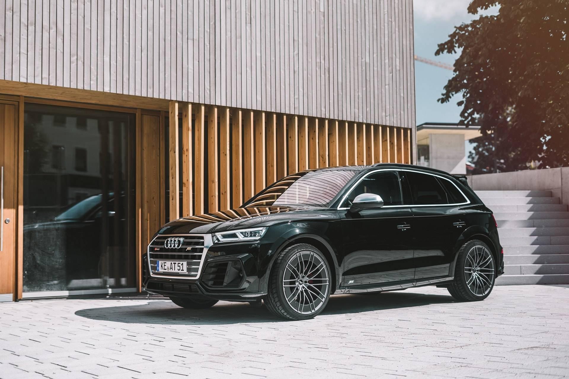 Audi-SQ5-TDI-by-ABT-Sportsline-4