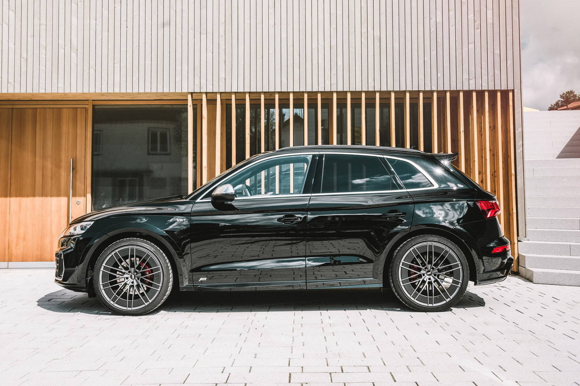 Audi-SQ5-TDI-by-ABT-Sportsline-5