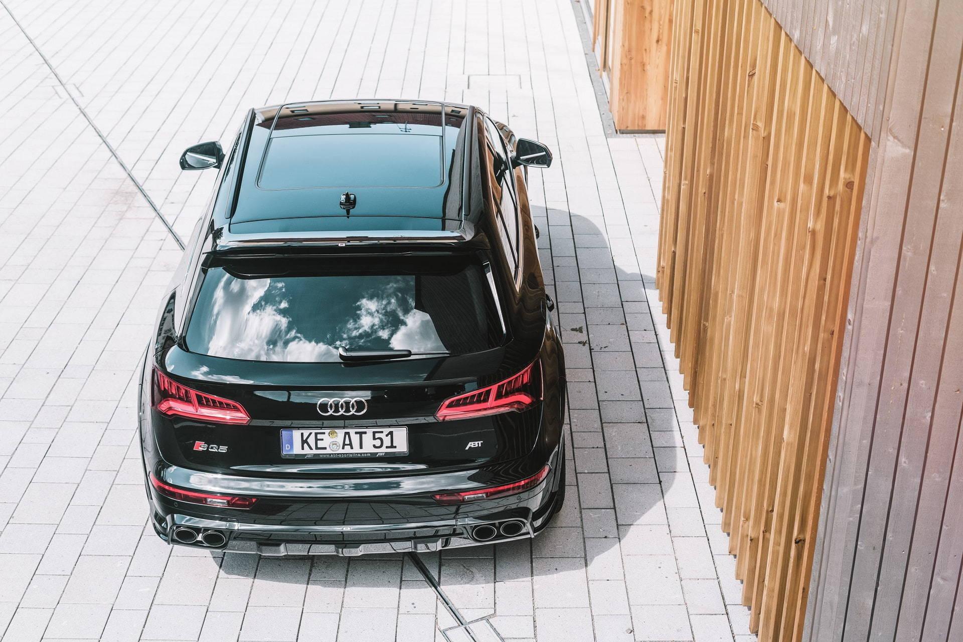 Audi-SQ5-TDI-by-ABT-Sportsline-6