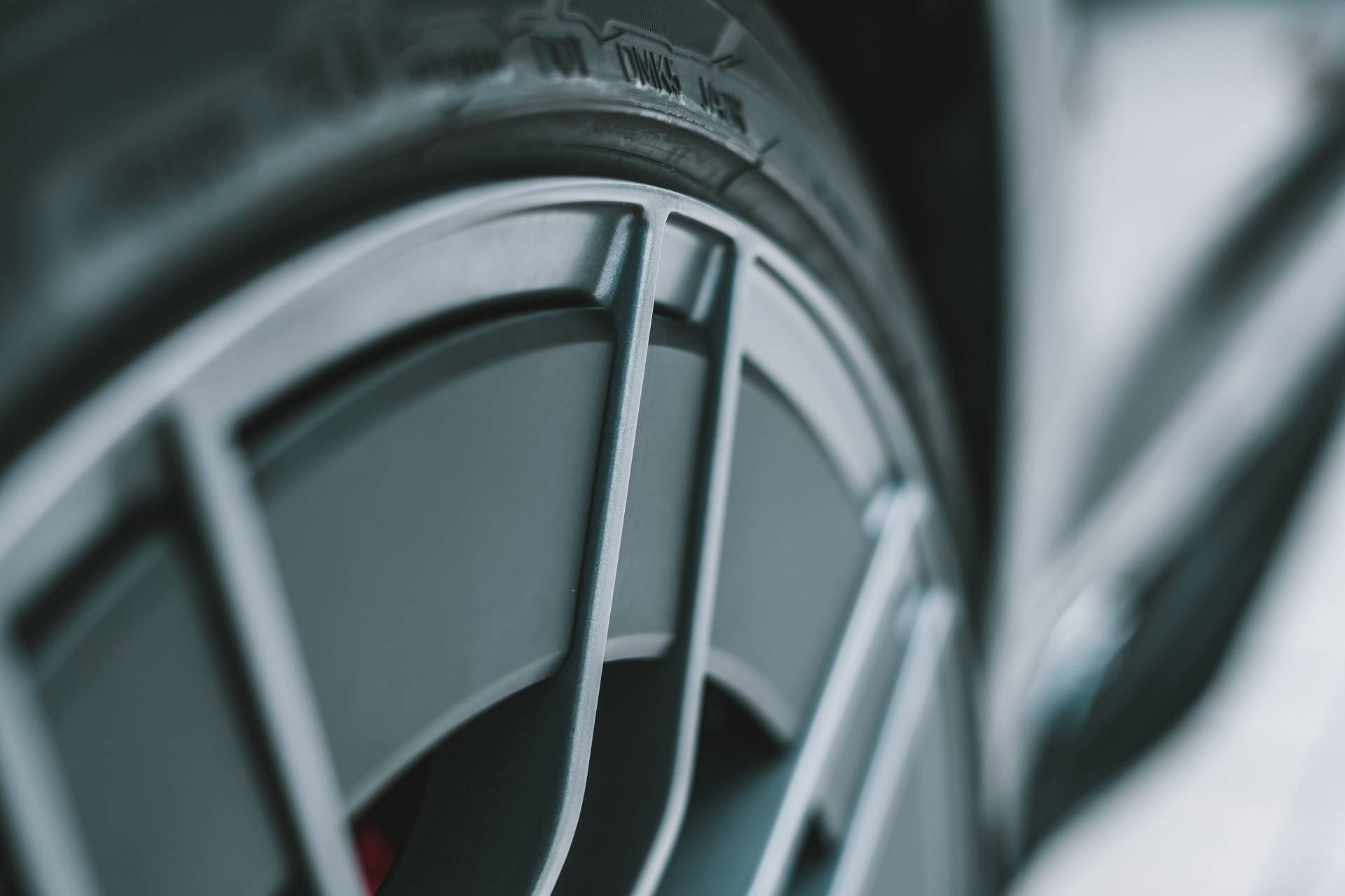 Audi-SQ5-TDI-by-ABT-Sportsline-8