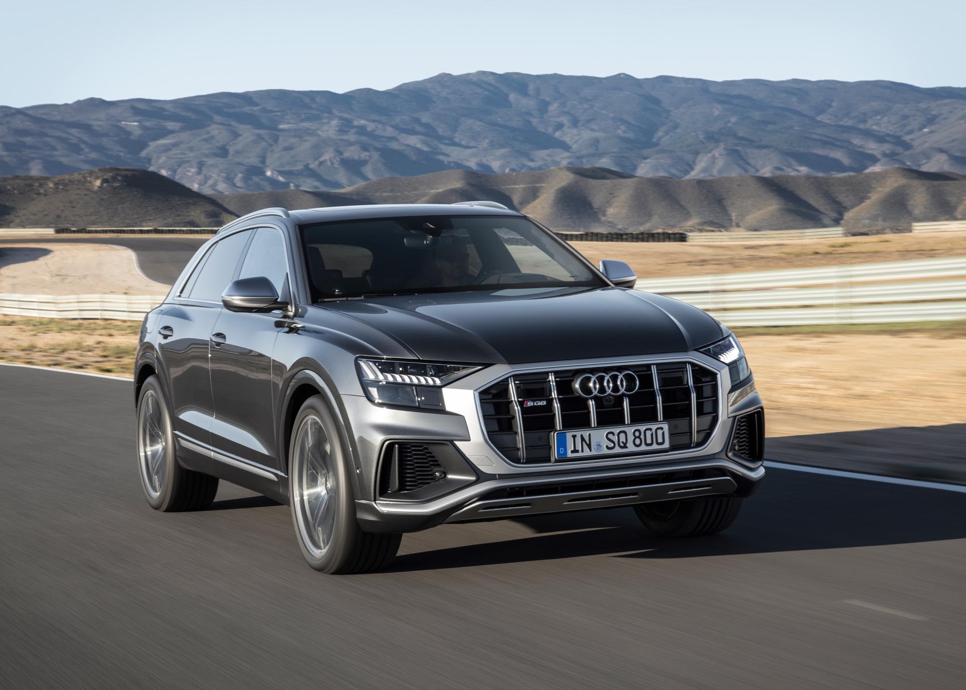 Audi-SQ8-TDI-2019-19