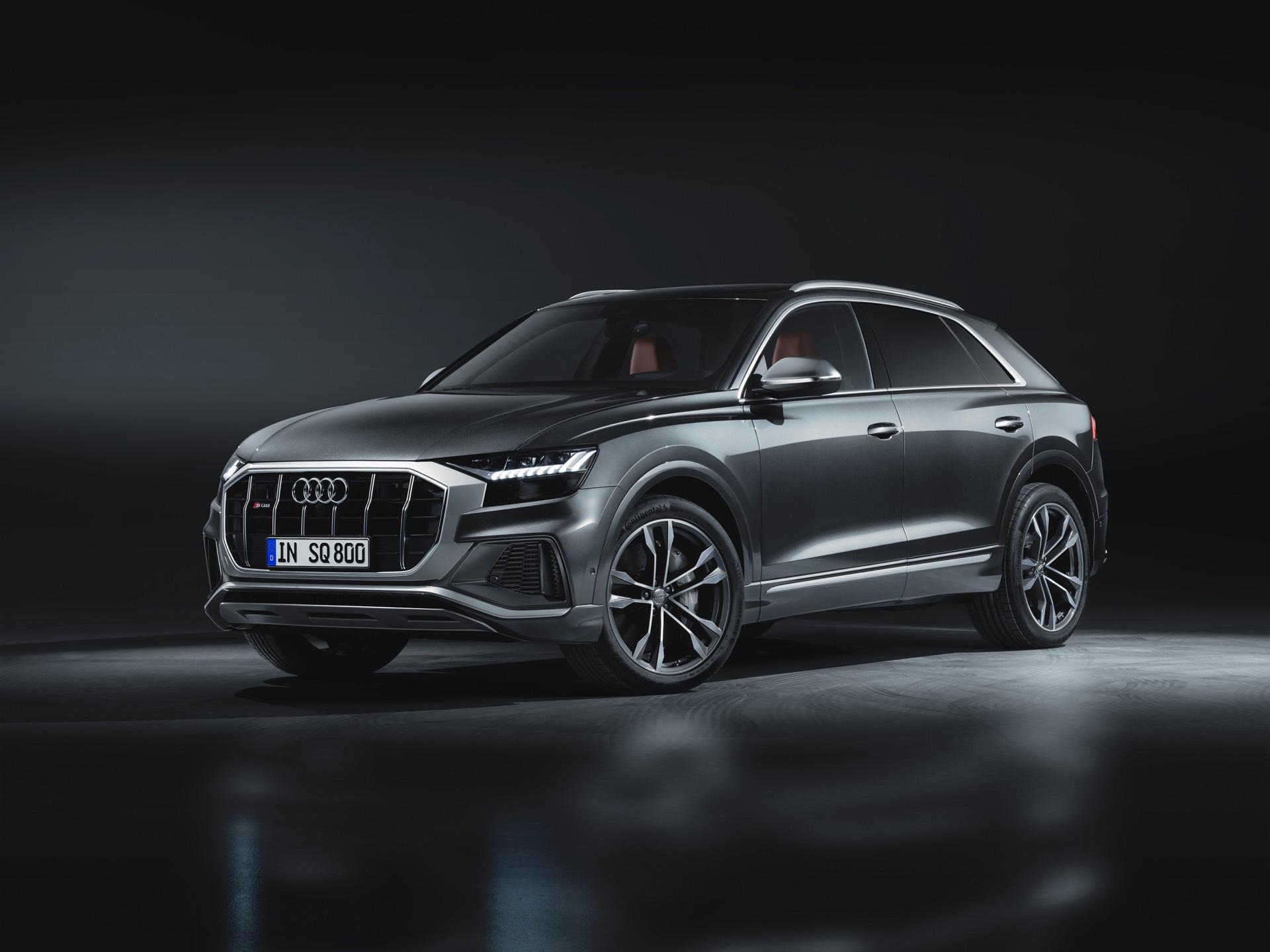 Audi-SQ8-TDI-2019-2