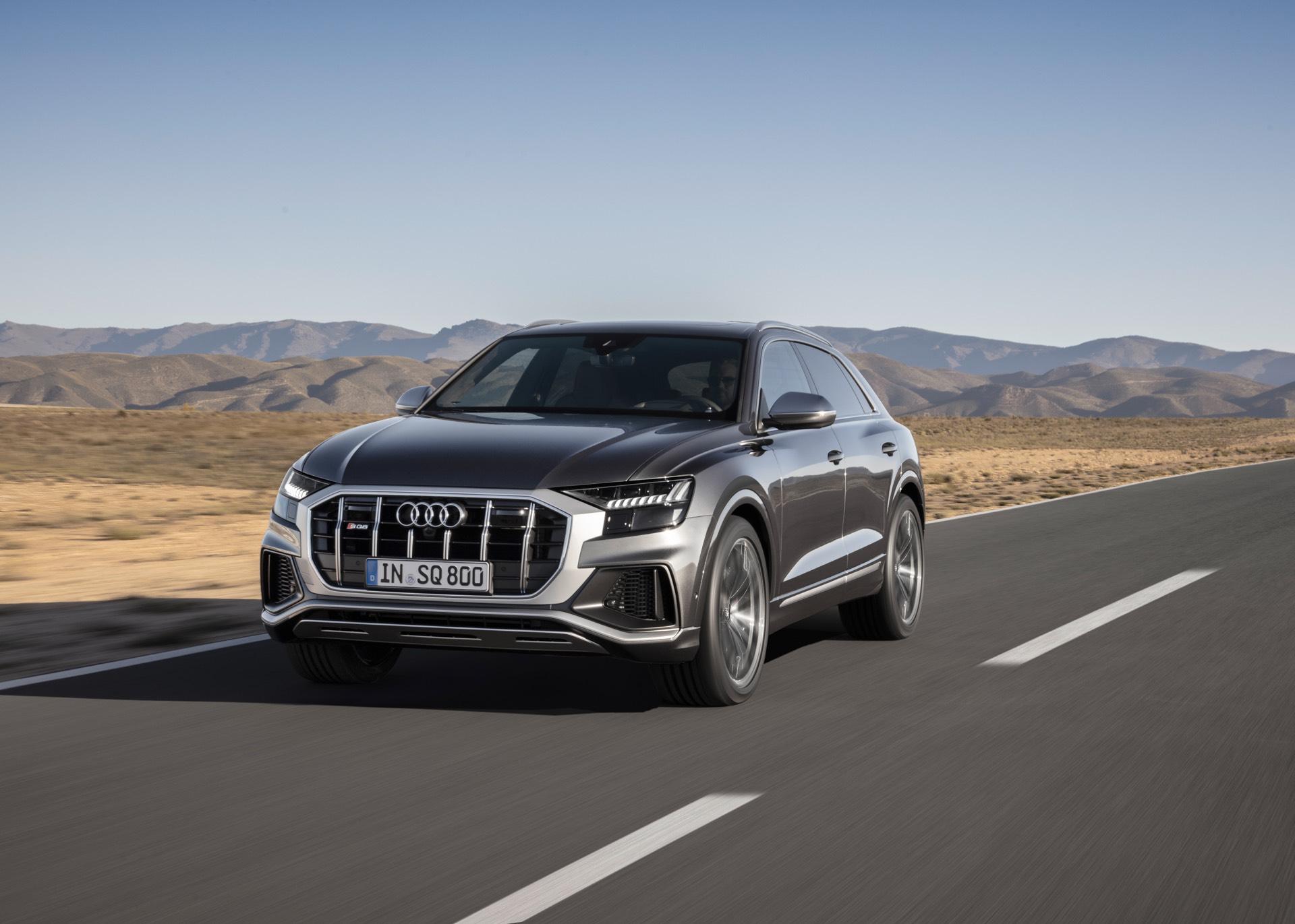 Audi-SQ8-TDI-2019-20
