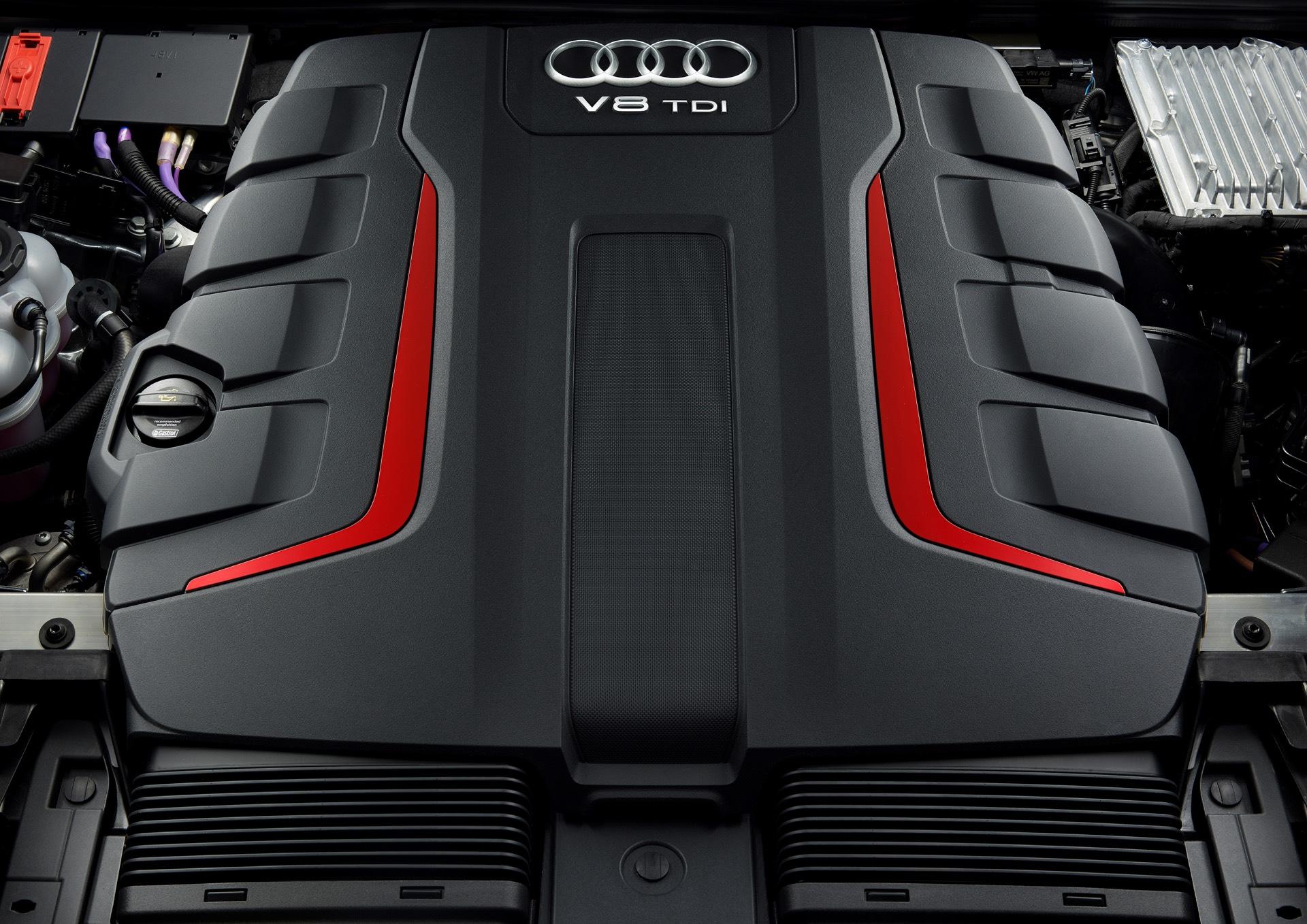 Audi-SQ8-TDI-2019-23