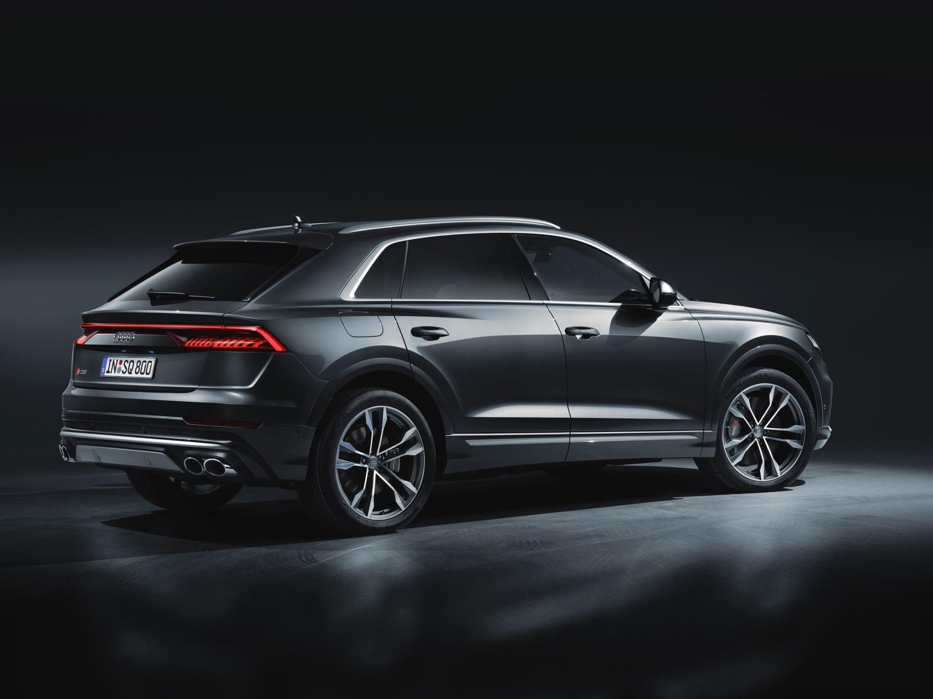 Audi-SQ8-TDI-2019-3