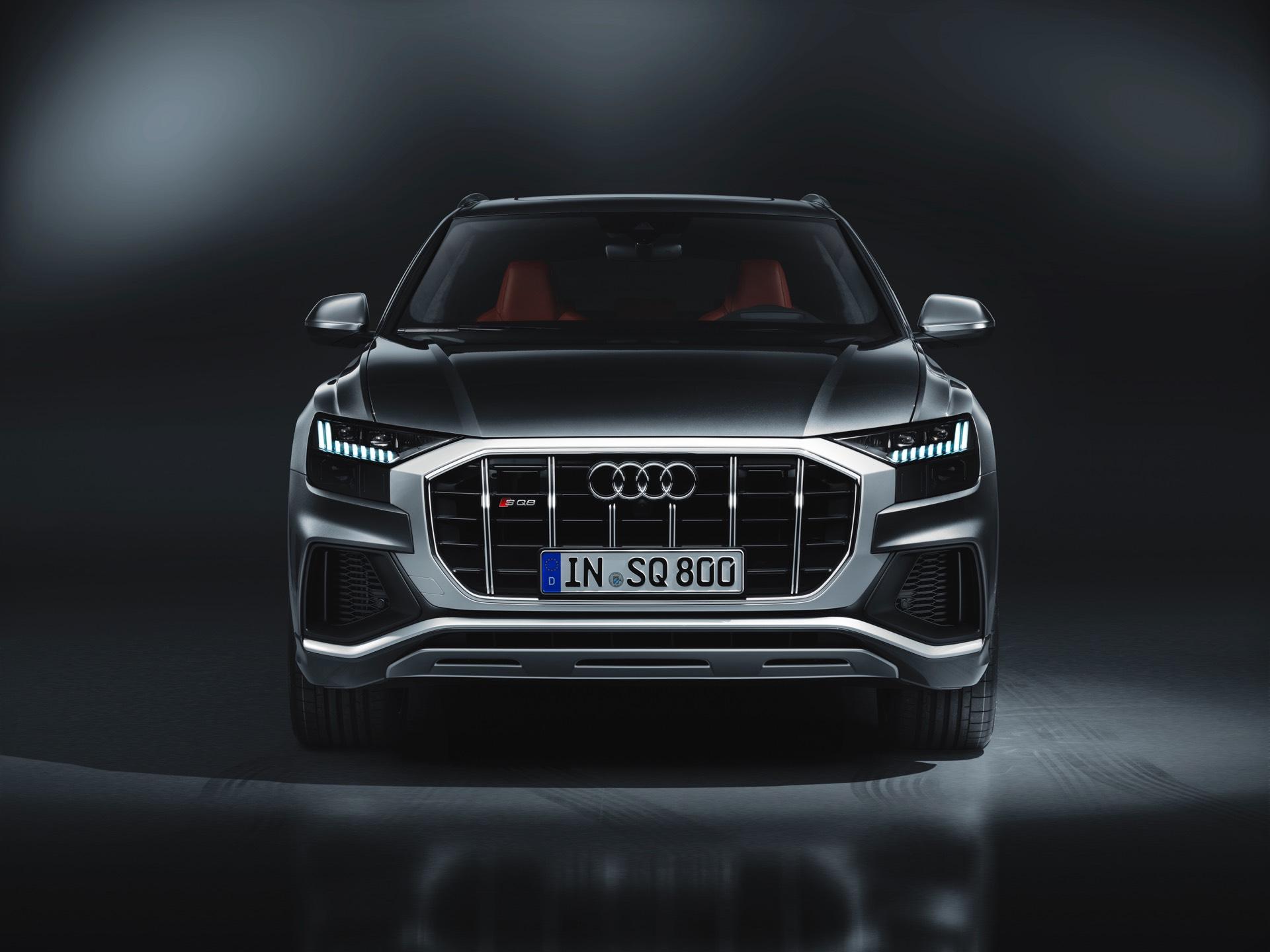 Audi-SQ8-TDI-2019-5