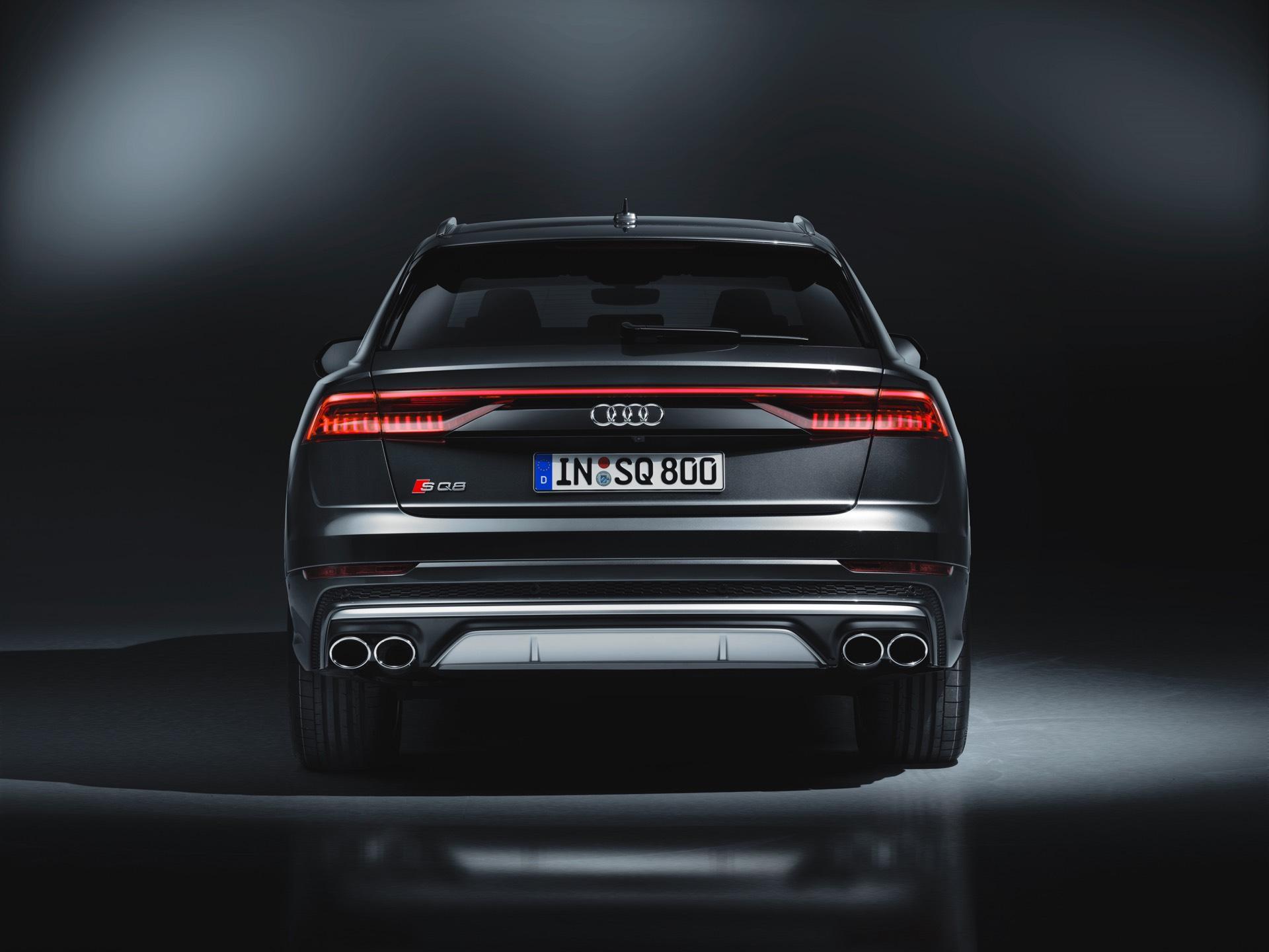 Audi-SQ8-TDI-2019-6