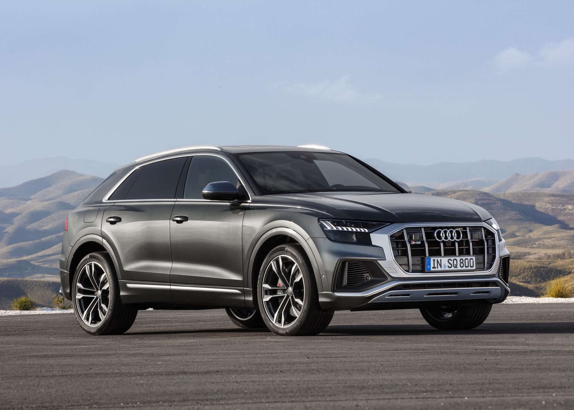 Audi-SQ8-TDI-2019-9