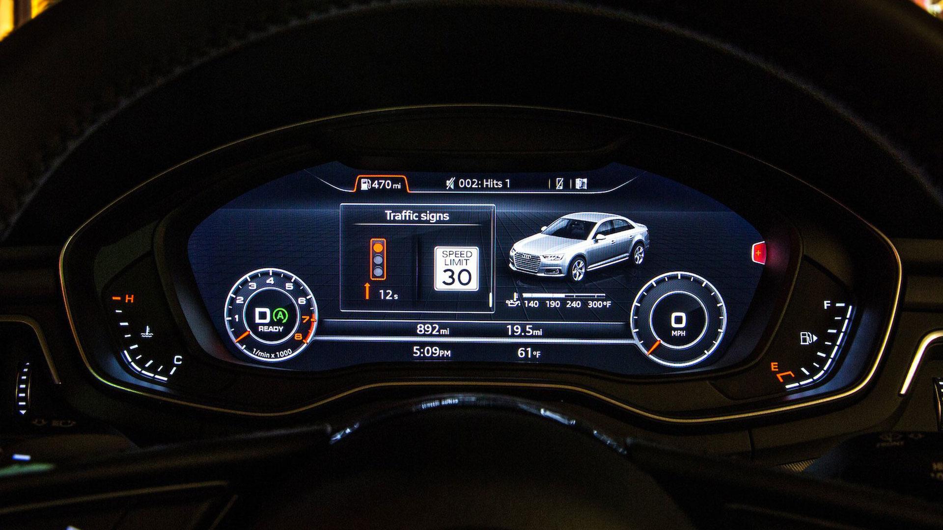 audi-traffic-light-information-display (1)