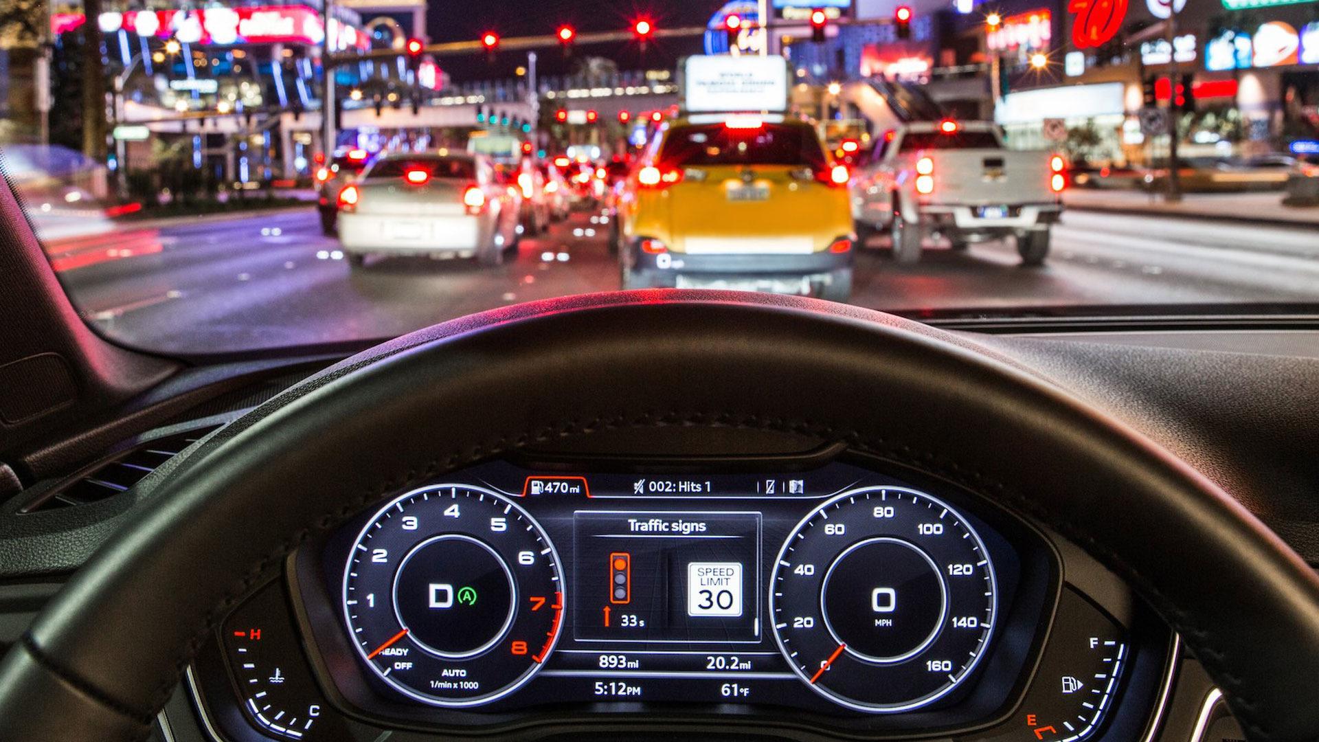 audi-traffic-light-information-display (2)
