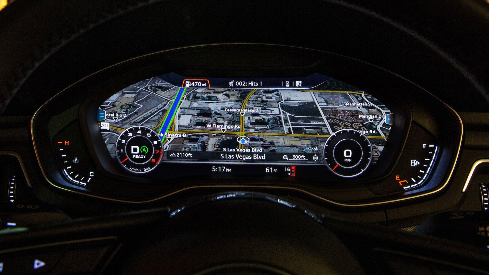audi-traffic-light-information-display (3)
