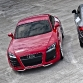 Audi TT GT Coupe by Project Kahn