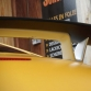 Audi TT-RS with Yellow matte vinyl wrap by SchwabenFolia