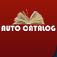 auto-catalog-1