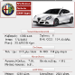 auto-catalog-5