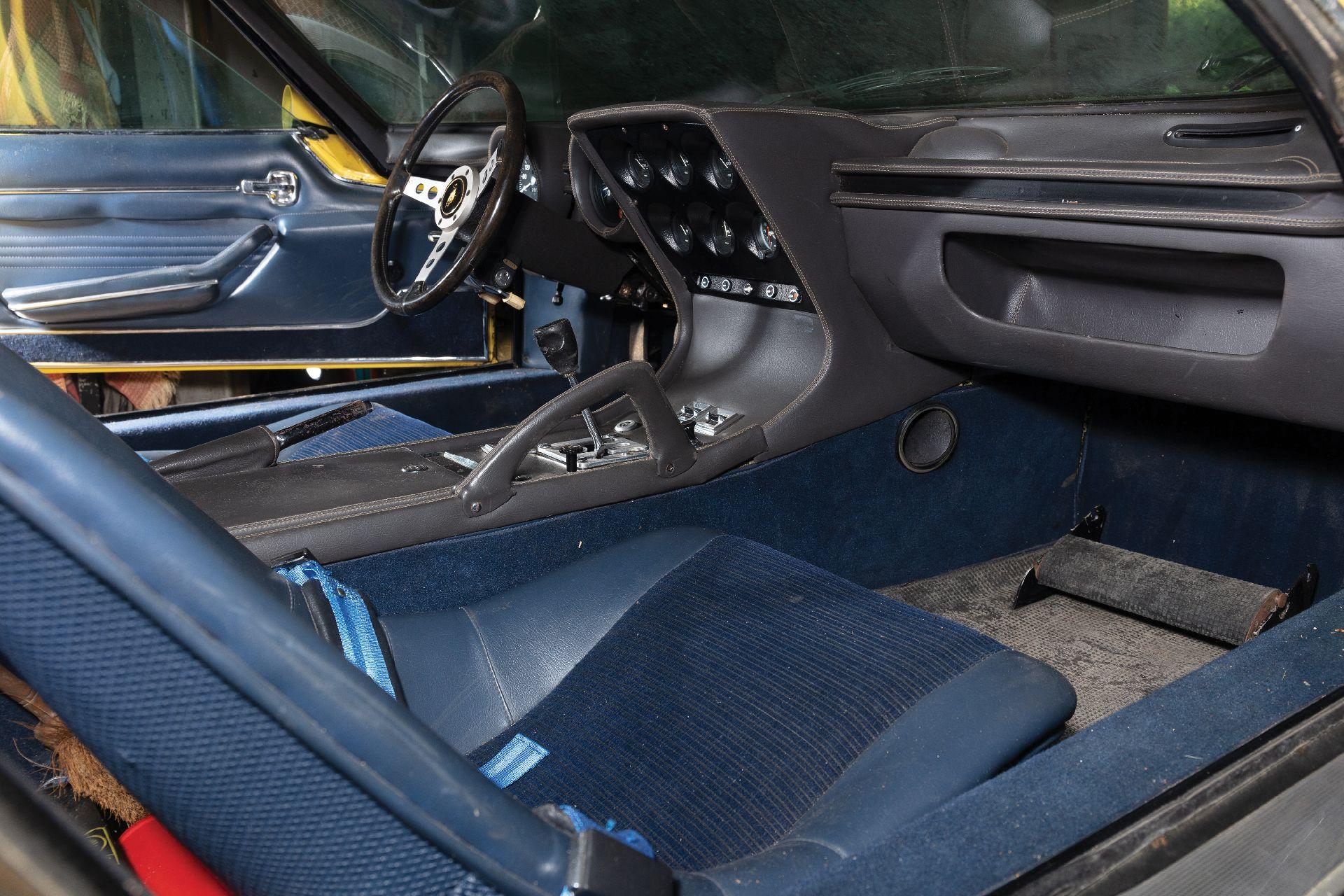 Barnfind_Lamborghini_Miura_P400S_0003