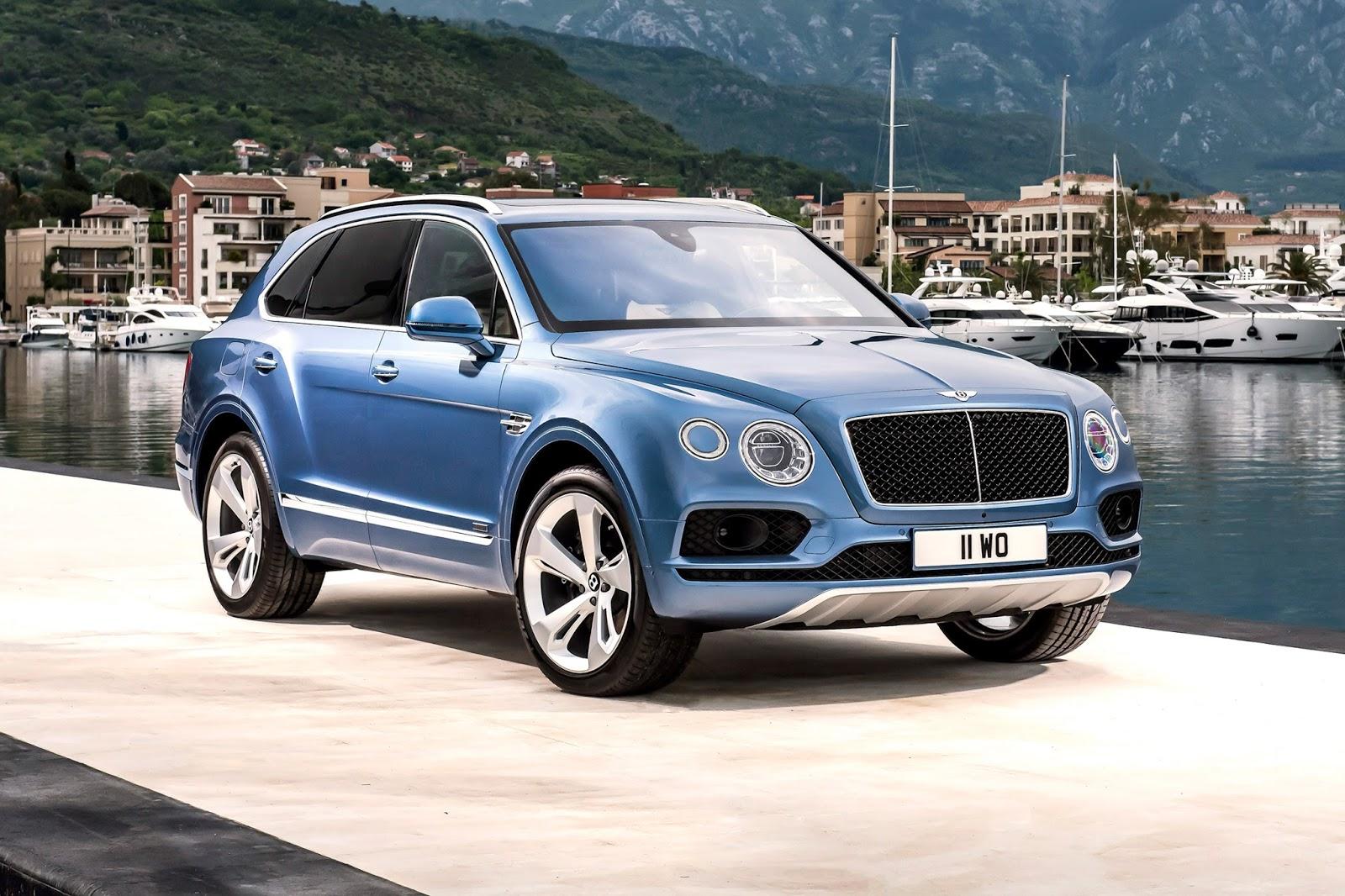 Bentley-Bentayga-Diesel-1