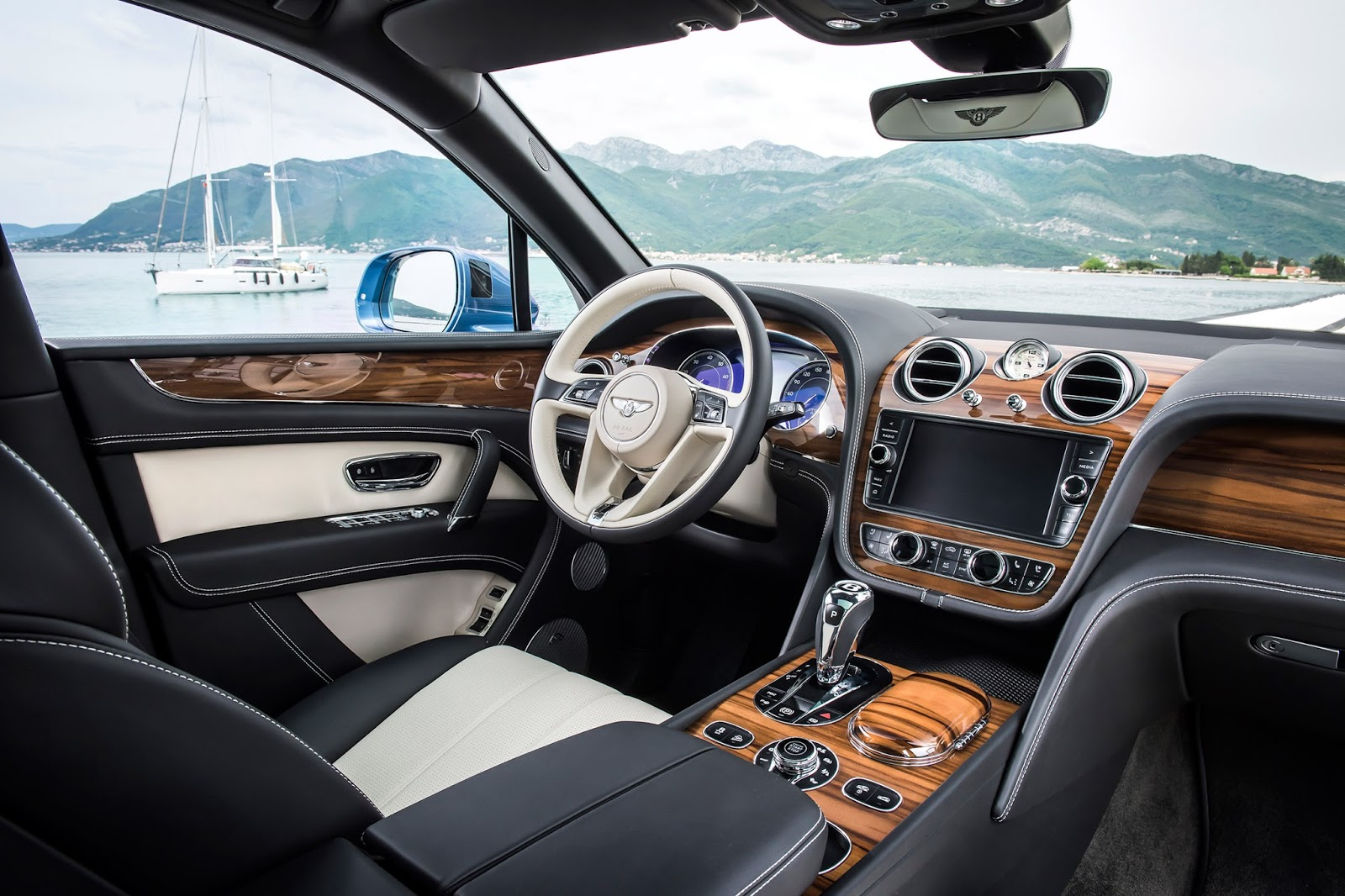 Bentley-Bentayga-Diesel-10