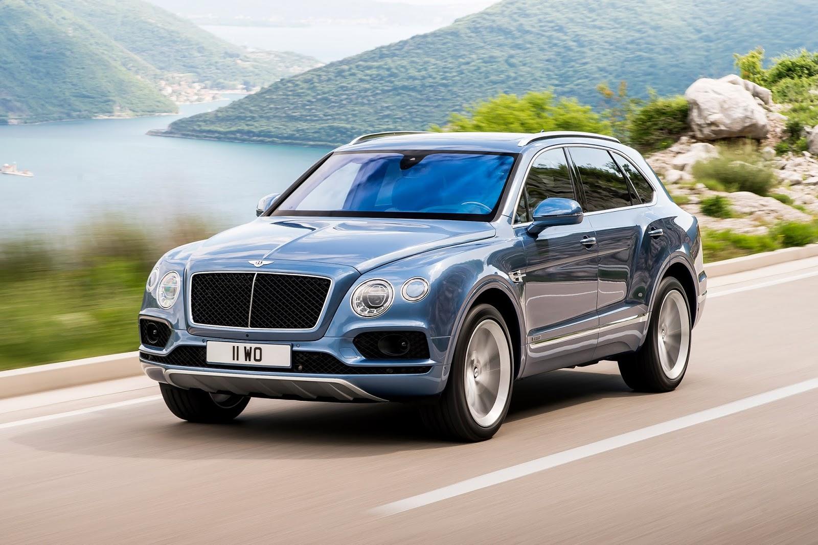 Bentley-Bentayga-Diesel-5