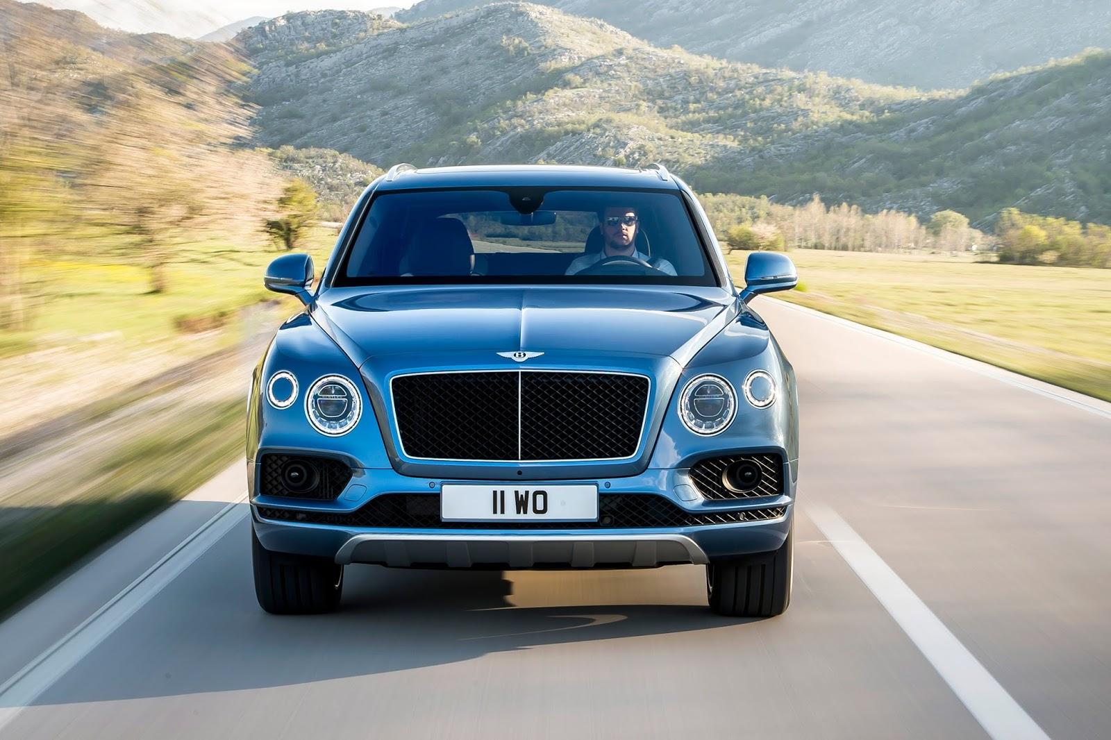 Bentley-Bentayga-Diesel-6