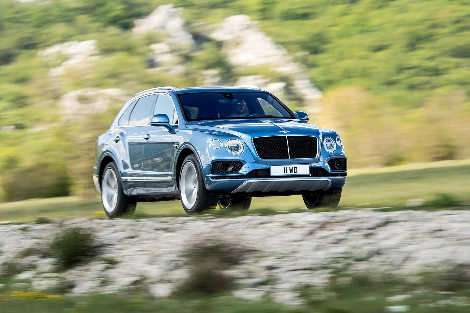 Bentley-Bentayga-Diesel-7