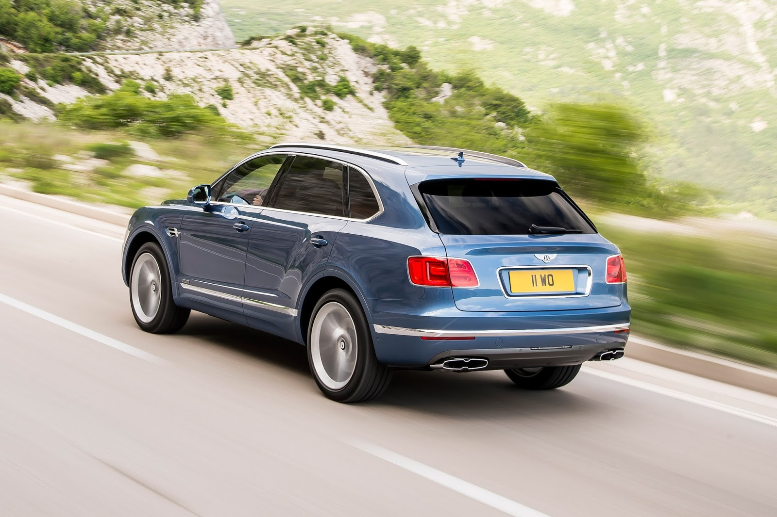 Bentley-Bentayga-Diesel-8