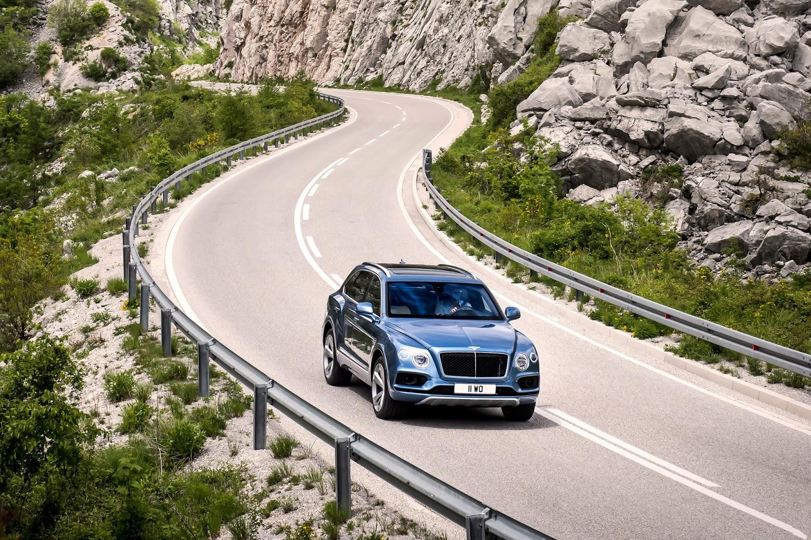 Bentley-Bentayga-Diesel-9