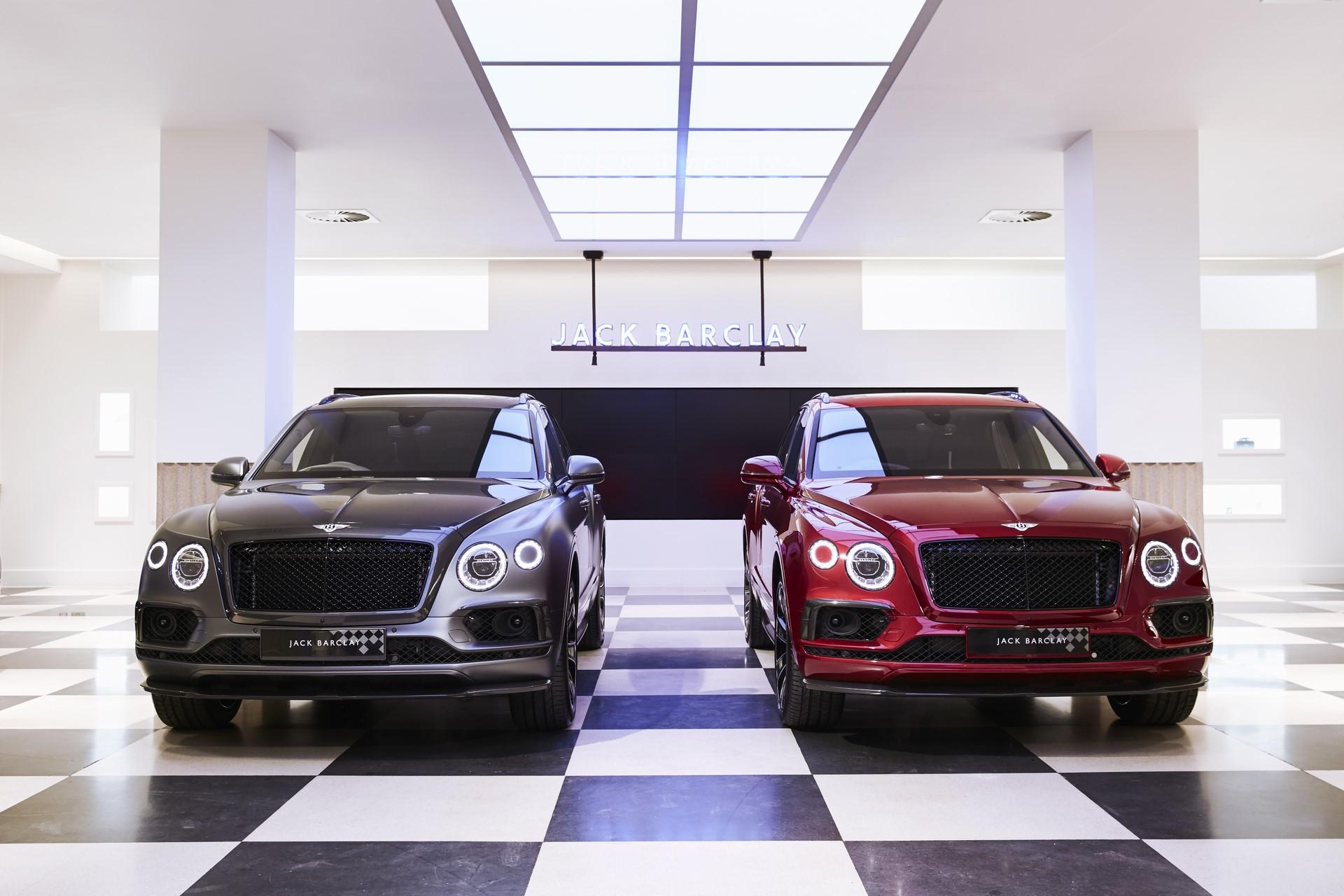 Bentley-Huntsman-1