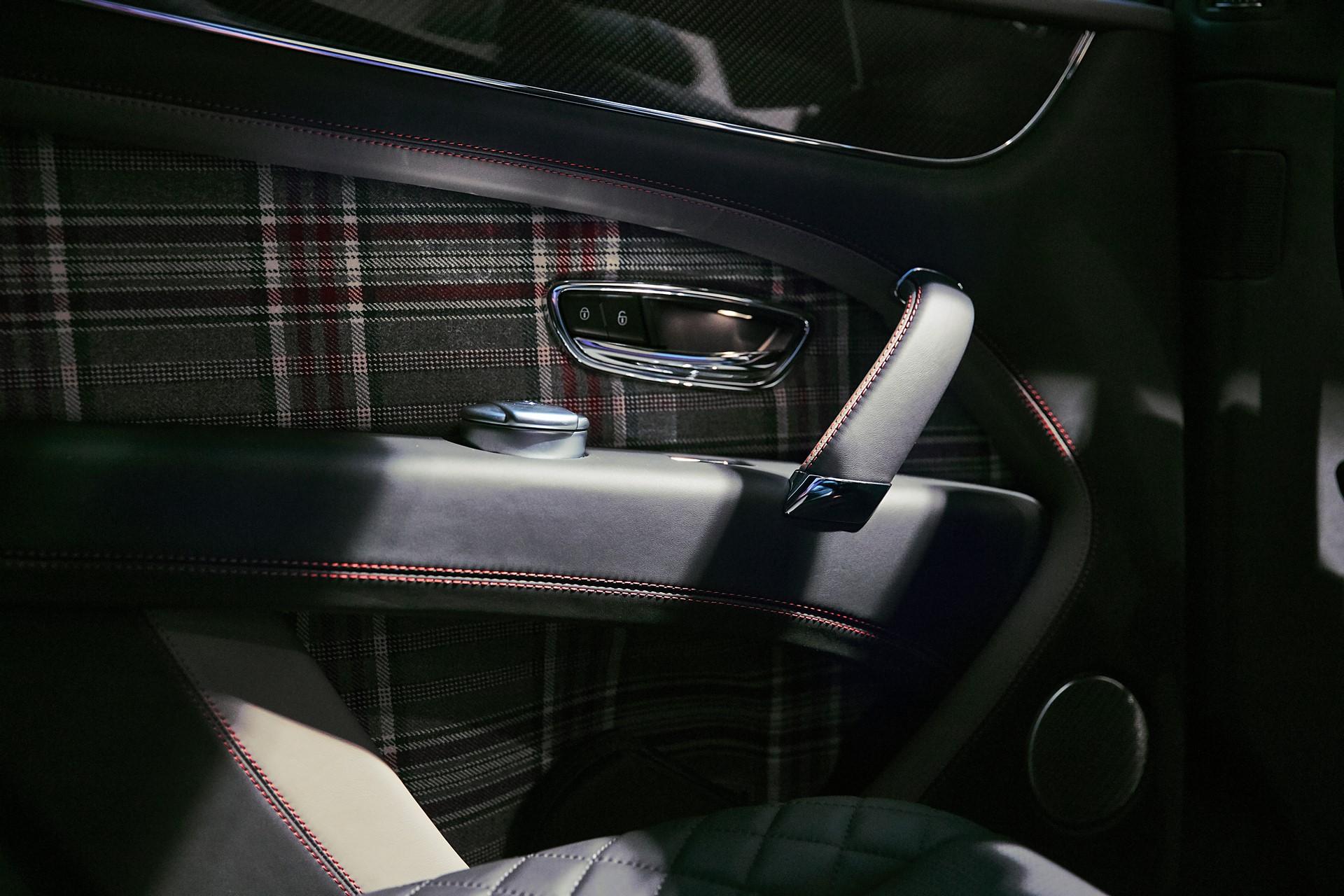 Bentley-Huntsman-4