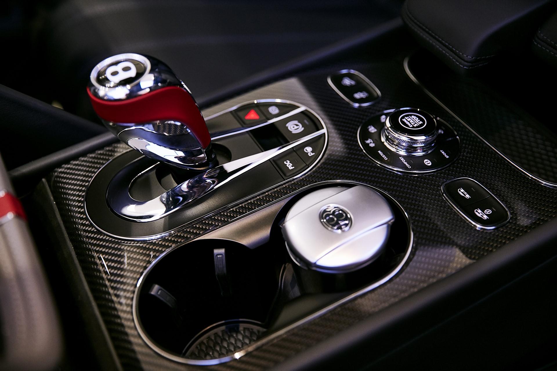 Bentley-Huntsman-9