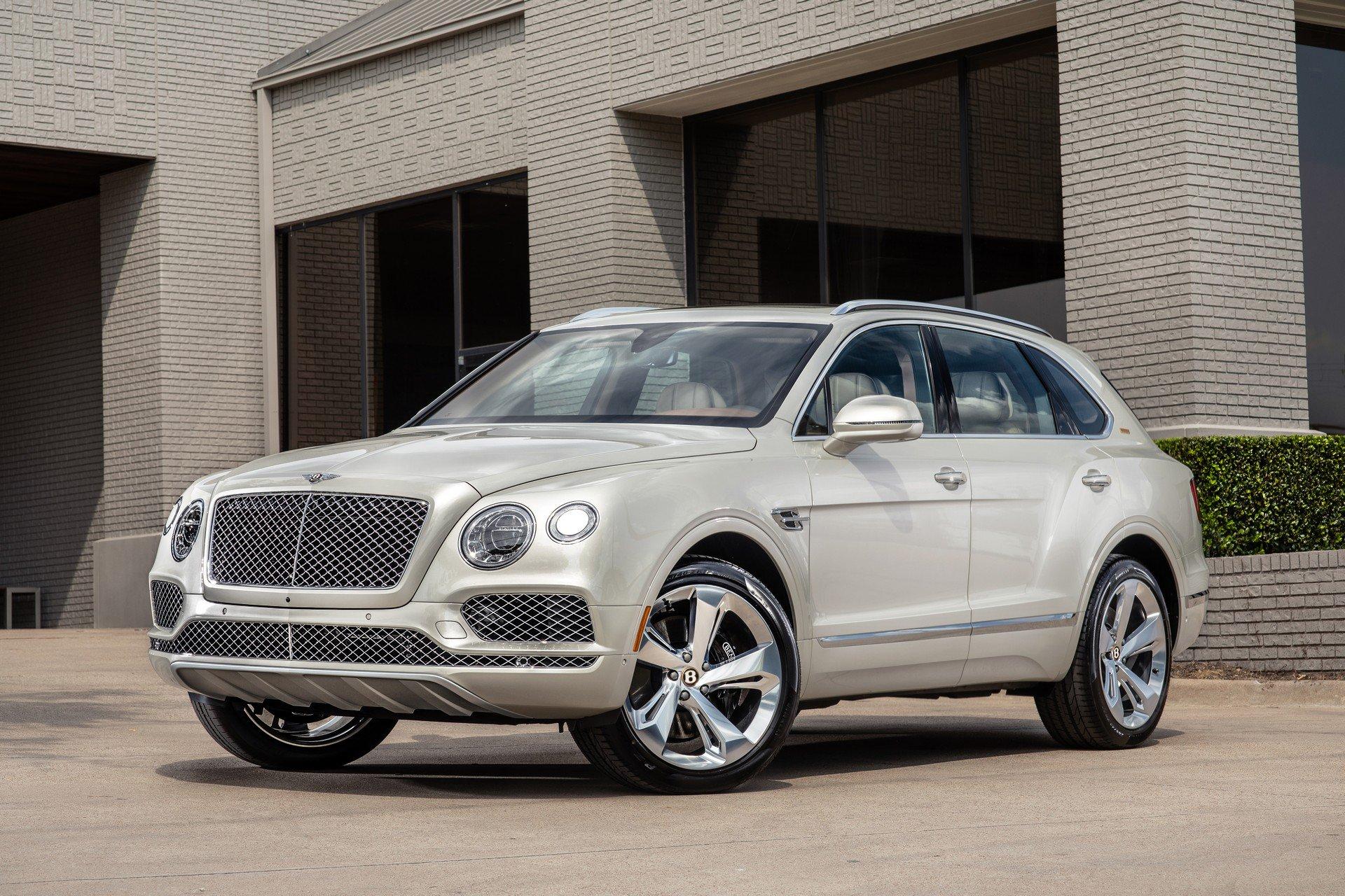 Bentley_Bentayga_Stetson_Edition_0001