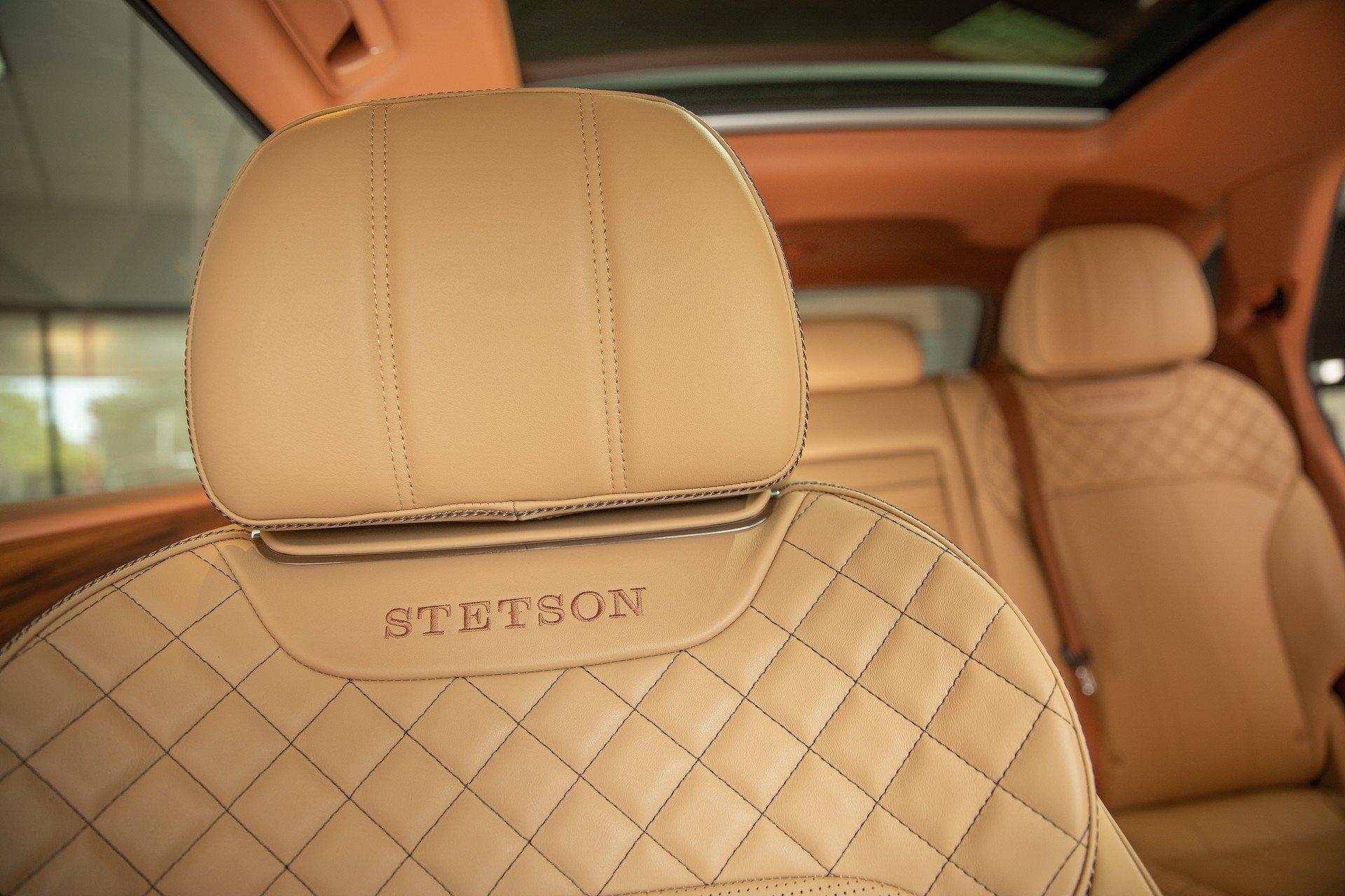Bentley_Bentayga_Stetson_Edition_0002
