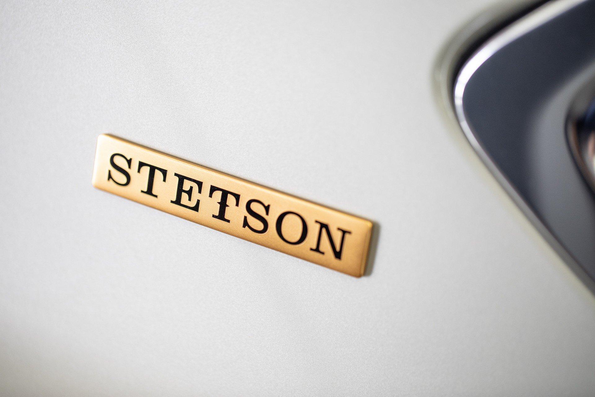 Bentley_Bentayga_Stetson_Edition_0003