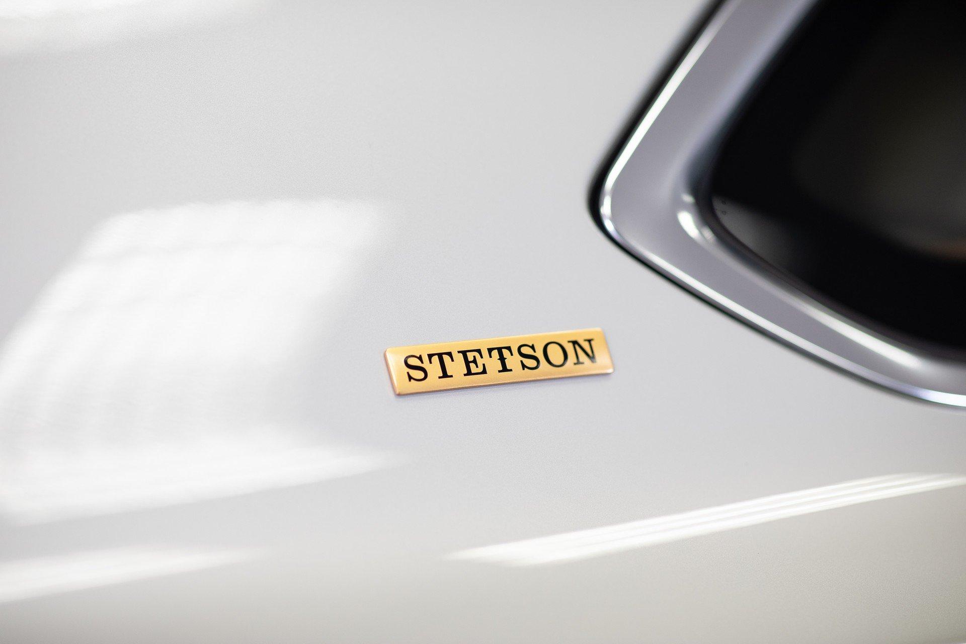 Bentley_Bentayga_Stetson_Edition_0004