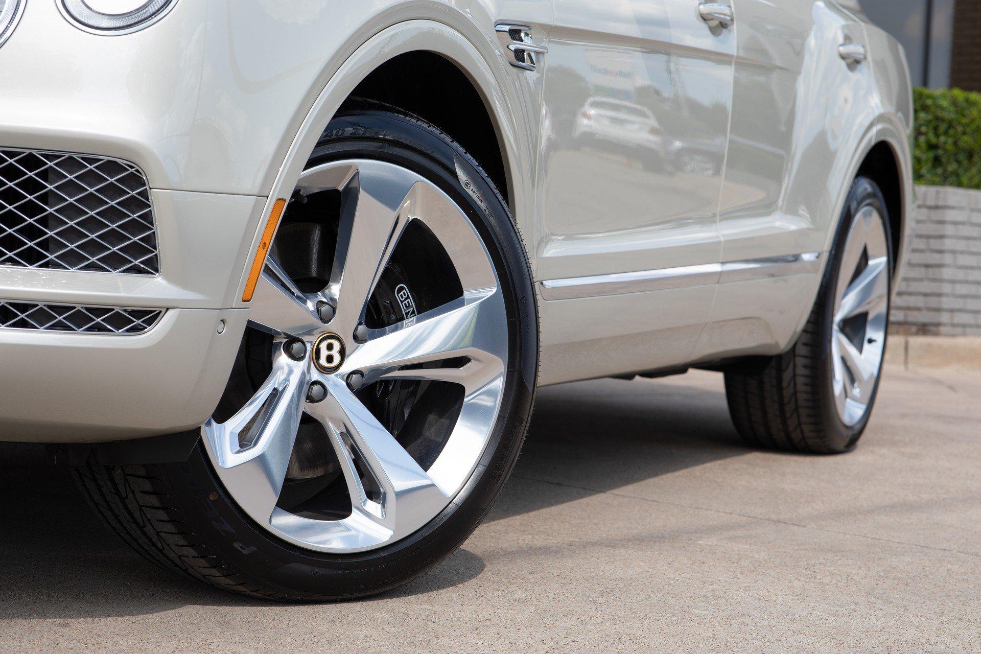 Bentley_Bentayga_Stetson_Edition_0010