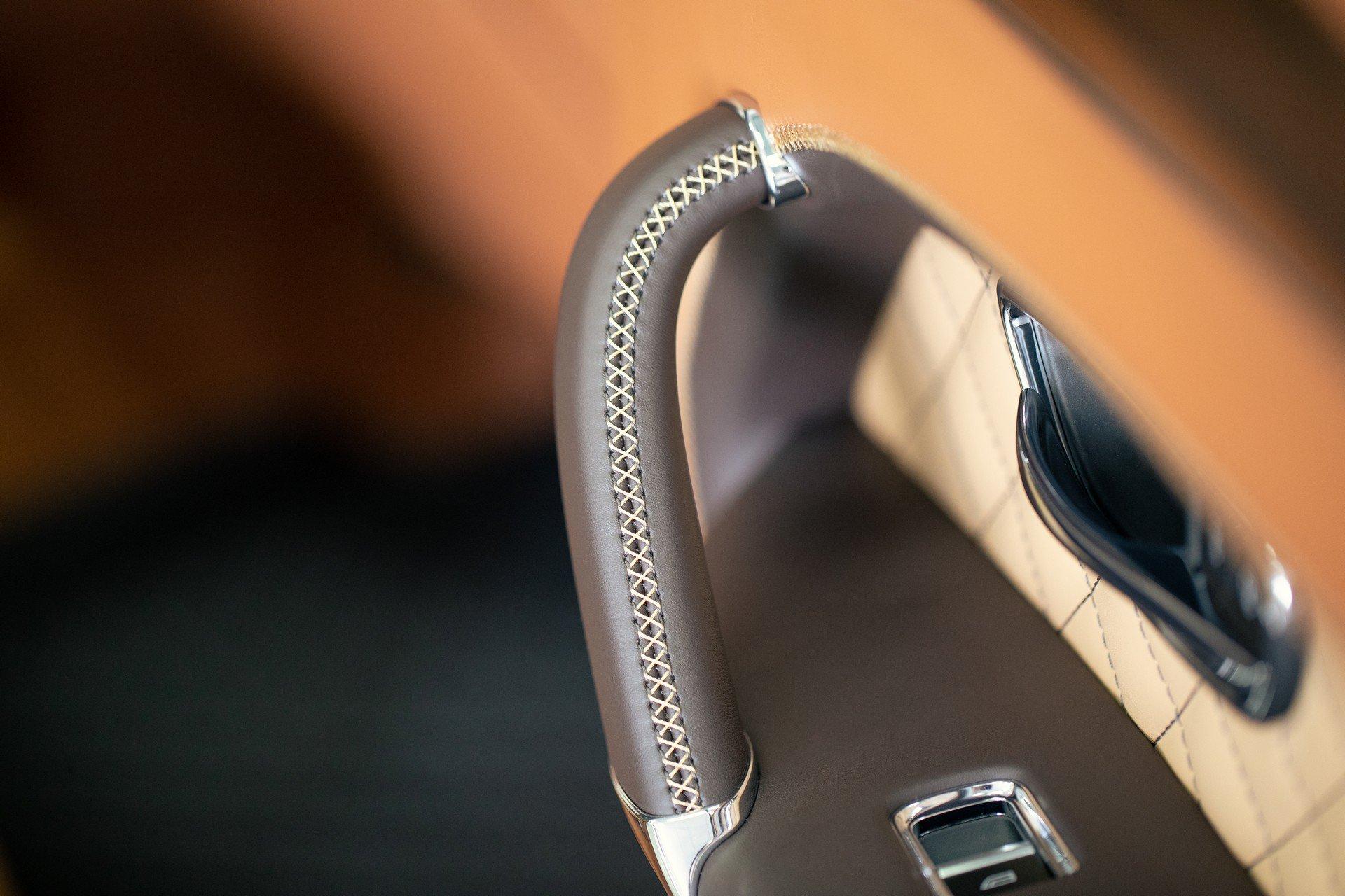 Bentley_Bentayga_Stetson_Edition_0013