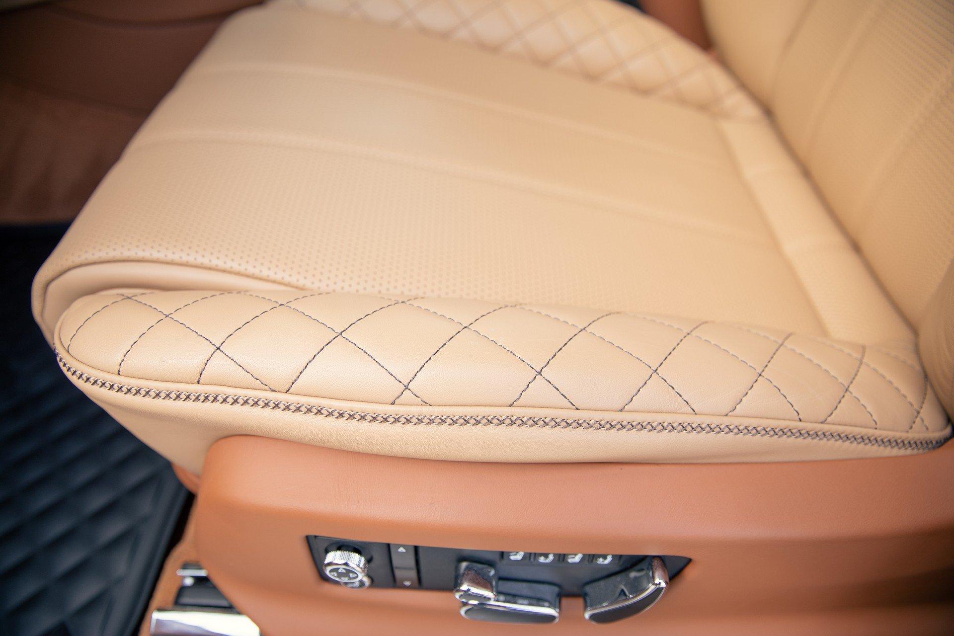 Bentley_Bentayga_Stetson_Edition_0017
